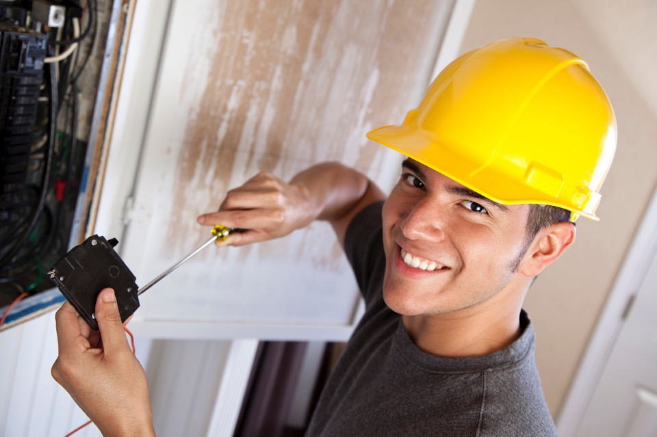 assurance rc pro agent commercial immobilier mensualisée