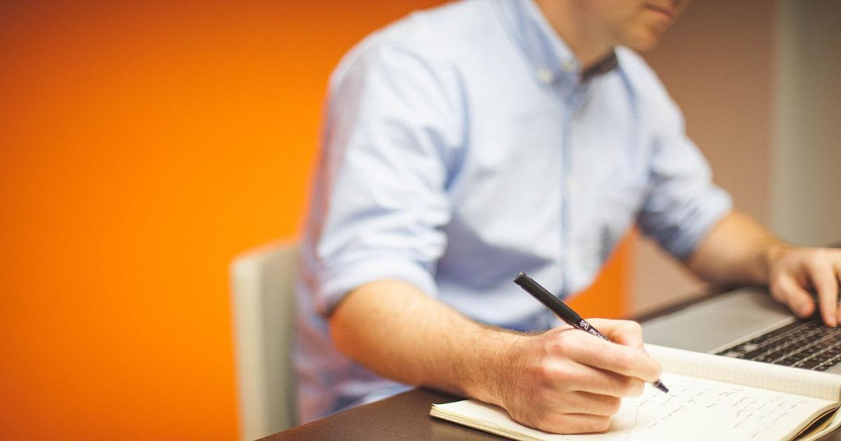 assurance en ligne auto entrepreneur rc pro