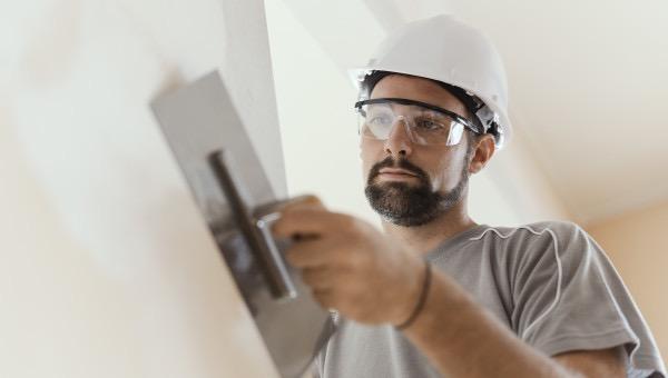 assurance rc pro diagnostiqueur immobilier