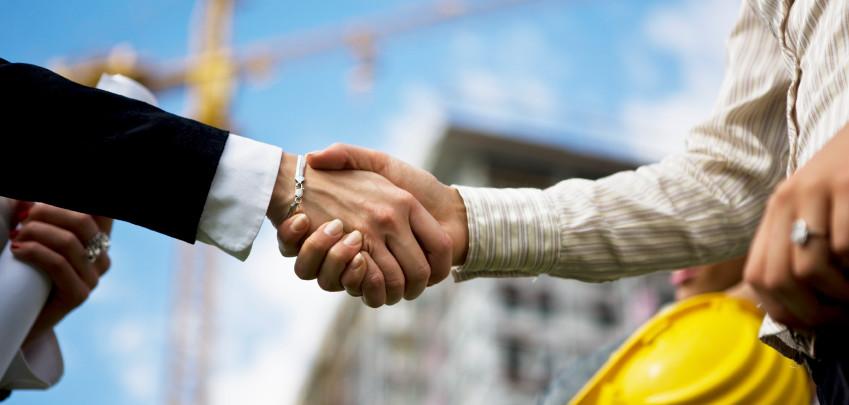 construction-deal